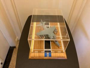airfighter-display-case