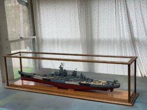 battleship-display-case-1