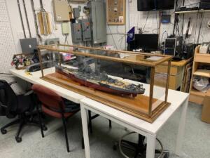 battleship-display-case-2