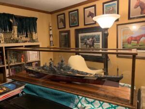 battleship-display-case-3