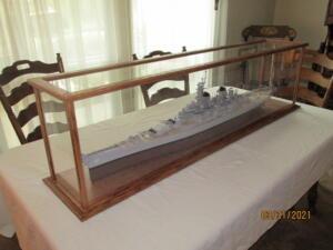 battleship-in-kit