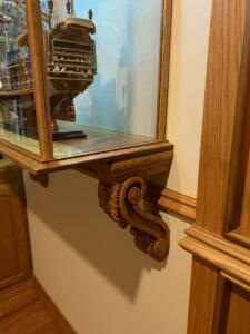 custom-display-kit-corbels3