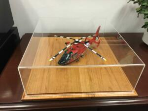 helicopter-display-case