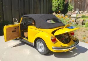reg-schaffer-1976-vw-cabriolet-0