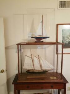 ship-display-case-trim-1