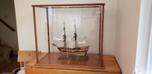 ship-display-case-trim-2