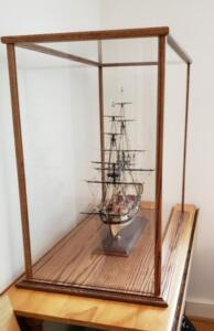 ship-display-case-trim-3