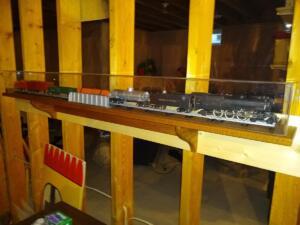 train display case 2
