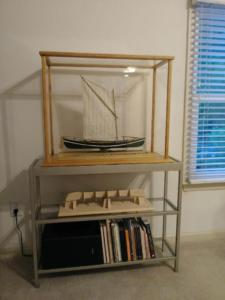 whaling-ship-1-custom-display-kit