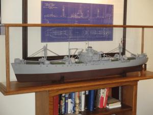 bill-tanner-model-ship-display-case-1