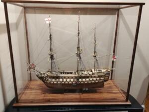 brittish-sail-boat