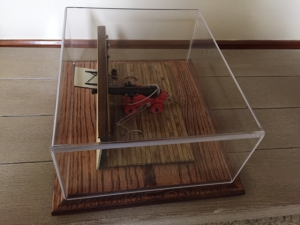 cannon-display-case-3