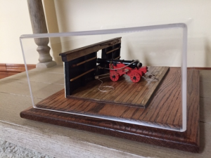 cannon-display-case