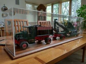 coal-truck-2