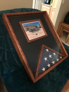flag-case-final-2 flag display case