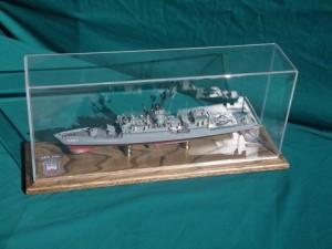 mar-ship1