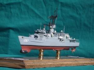 mar-ship2