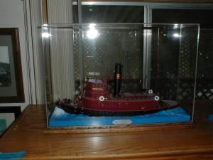 mar-shipcase