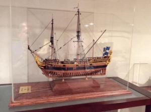 model-ship-display-case-2