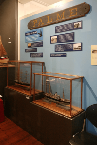 national-maritime-museum-1