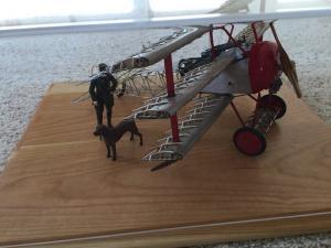 plane-customdisplaycase