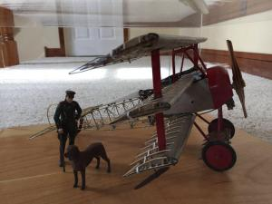 plane-customdisplaycase3