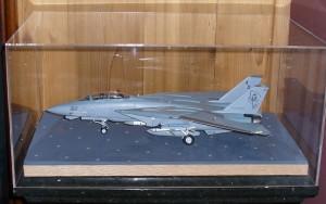 plane800x502