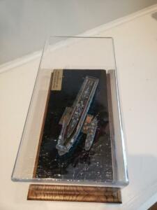repair-dry-dock-2