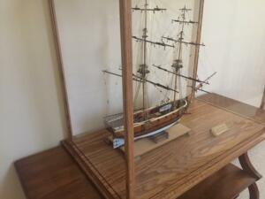 sail-boat-display-case-2