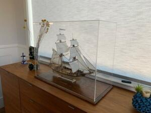 ship-display-case-1