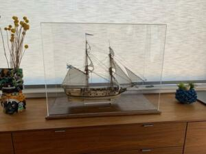 ship-display-case-2