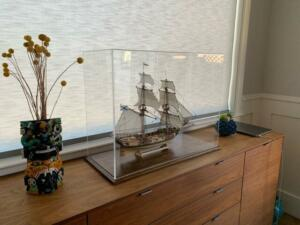 ship-display-case-3