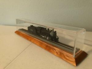 train-display-collectible