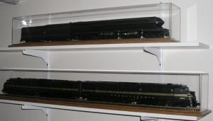 train2-700