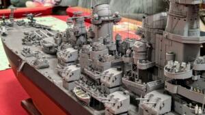 uss-battleship-missouri-1