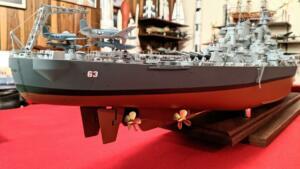 uss-battleship-missouri-2