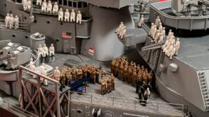 uss-battleship-missouri-3