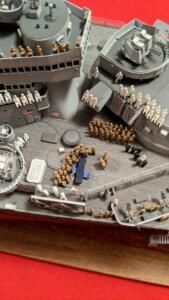 uss-battleship-missouri-4